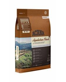Acana Cat Appalachian Ranch 10 lb