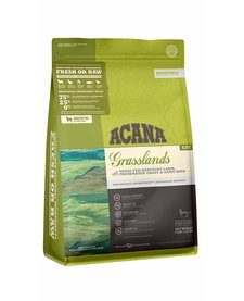 Acana Cat Grasslands 4 lb