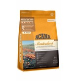 Acana (Champion) Acana Cat Meadowland 4lb