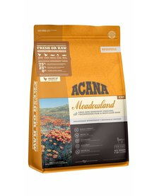 Acana Cat Meadowlands 4lb