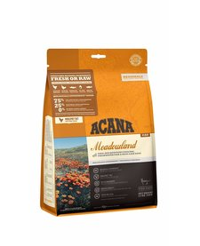Acana Cat Meadowland 12oz