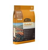 Acana (Champion) Acana Cat Meadowland 12 lb