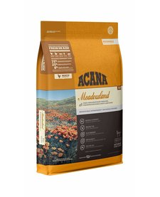 Acana Cat Meadowlands 10 lb