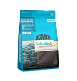 Acana (Champion) Acana Cat Wild Atlantic 4 lb
