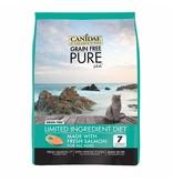 Canidae (Diamond) Canidae Cat Pure Sea 5lb