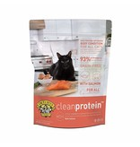 Dr. Elsey's Precious Cat Dr. Elsey's Salmon 2lb