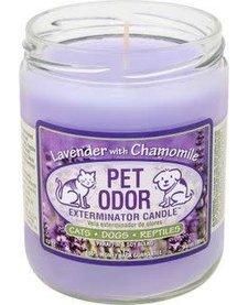Lavender & Chamomile Candle 13 oz