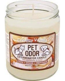 Creamy Vanilla Candle 13 oz