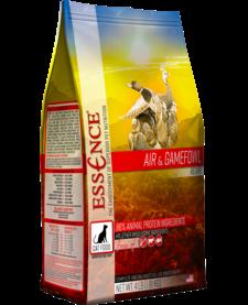 Essence Cat Air & Gamefowl 10 lb