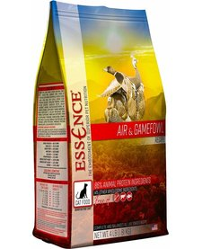 Essence Cat Air & Gamefowl 4 lb