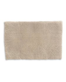 """Soggy Doggy Crate Pad Beige 18"""" x 24"""""""