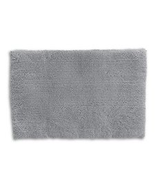 "Soggy Doggy Crate Pad Grey 18"" 24"""