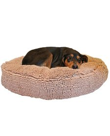 Soggy Doggy Snoozer Beige 24""