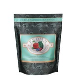 Fromm Family Foods LLC Fromm 4Star Cat Salm Tunachovy 15 lb