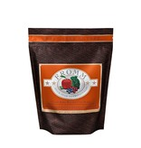 Fromm Family Foods LLC Fromm 4Star Cat Game Bird 15 lb