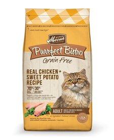 Merrick Purrfect Bistro Chicken  7lb