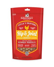 Stella FD Hip & Joint Chicken 13 oz