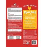 Stella & Chewy's Stella Freeze-Dried Hip & Joint Chicken 13 oz
