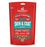 Stella & Chewy's Stella Freeze-Dried Skin & Coat Lamb & Salmon 13 oz