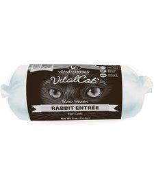 Vital Essentials Cat Rabbit 2 lb