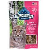 Blue Buffalo Blue Wilderness Cat Salmon 2 oz