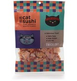 Cat Sushi Cat Sushi Thick Cut Bonito Flakes 0.7 oz