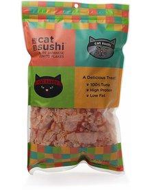 Cat Sushi Classic Bonito Flakes 4 oz