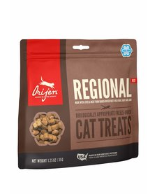 Orijen Cat FD Regional Red 1.25 oz