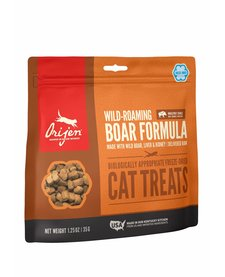 Orijen Cat FD Wild Boar 1.25oz