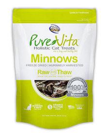 PureVita Cat FD Minnows .05 oz