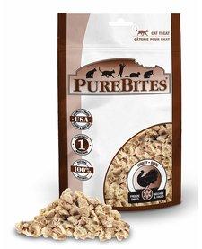 Pure Bites FD Turkey .49oz