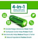 Ark Naturals Ark Naturals Brushless Toothpaste Mini 4oz