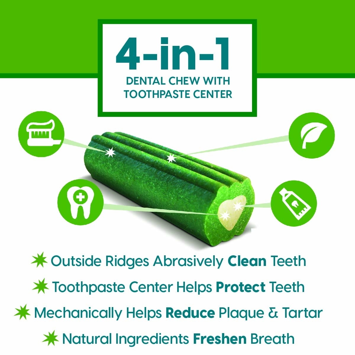 Ark Naturals Ark Naturals Brushless Toothpaste MD 18oz