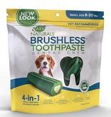 Ark Naturals Ark Naturals Brushless Toothpaste S/M 12oz