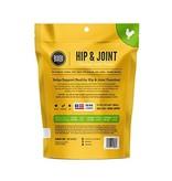 Bixbi Bixbi Hip/Joint Chicken Jerky 5oz