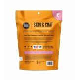 Bixbi Bixbi Skin & Coat Salmon Jerky 4 oz