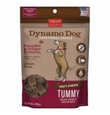 Cloud Star Dynamo Dog Tummy Pmpkn/Gngr 14 oz