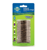 Petsafe- General Busy Buddy B Dental Support Rings