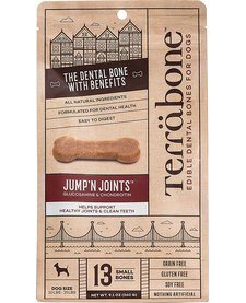 Terrabone Dental Jump'n Joints MD