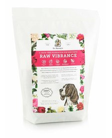 Dr Harvey's Raw Vibrance Premix 3 lb