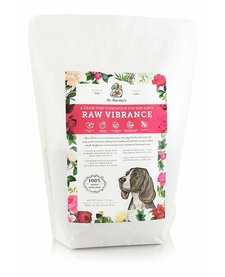 Dr Harvey's Raw Vibrance Premix 6 lb