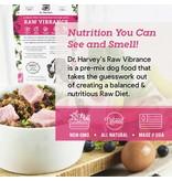 Dr Harvey's Dr Harvey's Raw Vibrance Premix 6 lb