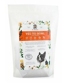 Dr Harvey's Veg to Bowl Fine Ground 1 lb