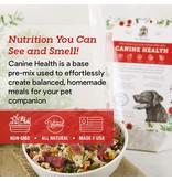 Dr Harvey's Dr. Harvey's Canine Health Premix 20 oz