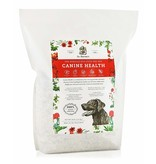 Dr Harvey's Dr Harvey's Canine Health Premix 10 lb