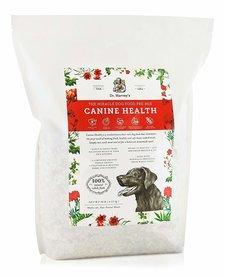 Dr Harvey's Canine Health Premix 10 lb