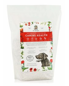 Dr Harvey's Canine Health Premix 5 lb