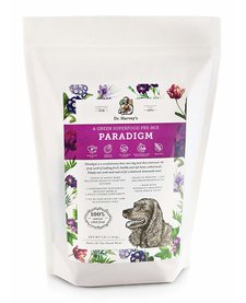Dr Harvey's Paradigm Premix 3 lb