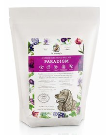 Dr Harvey's Paradigm Premix 6 lb