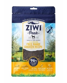 Ziwi Peak Chicken 1 lb